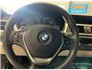 2017 BMW 330i xDrive (Stk: 012441) in Lower Sackville - Image 9 of 11