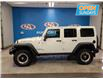 2015 Jeep Wrangler Unlimited Rubicon (Stk: 22589A) in Lower Sackville - Image 2 of 13