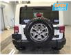 2015 Jeep Wrangler Unlimited Rubicon (Stk: 22589A) in Lower Sackville - Image 3 of 13