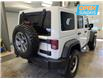 2015 Jeep Wrangler Unlimited Rubicon (Stk: 22589A) in Lower Sackville - Image 5 of 13