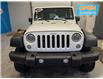 2015 Jeep Wrangler Unlimited Rubicon (Stk: 22589A) in Lower Sackville - Image 6 of 13