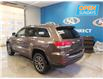 2018 Jeep Grand Cherokee Limited (Stk: 221616) in Lower Sackville - Image 3 of 14