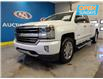 2017 Chevrolet Silverado 1500 High Country (Stk: 478382) in Lower Sackville - Image 1 of 14