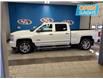 2017 Chevrolet Silverado 1500 High Country (Stk: 478382) in Lower Sackville - Image 2 of 14
