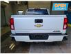 2017 Chevrolet Silverado 1500 High Country (Stk: 478382) in Lower Sackville - Image 4 of 14