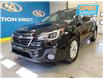2018 Subaru Outback 2.5i Touring (Stk: 288614) in Lower Sackville - Image 1 of 15