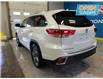 2019 Toyota Highlander Limited (Stk: 932146) in Lower Sackville - Image 3 of 17