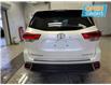 2019 Toyota Highlander Limited (Stk: 932146) in Lower Sackville - Image 4 of 17