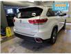 2019 Toyota Highlander Limited (Stk: 932146) in Lower Sackville - Image 7 of 17