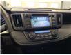 2017 Toyota RAV4 XLE (Stk: 550382) in Lower Sackville - Image 10 of 14