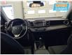 2017 Toyota RAV4 XLE (Stk: 550382) in Lower Sackville - Image 12 of 14