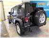 2015 Jeep Wrangler Unlimited Sport (Stk: 594496) in Lower Sackville - Image 3 of 13