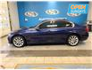 2017 BMW 320i xDrive (Stk: 692473) in Lower Sackville - Image 2 of 14