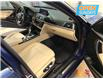 2017 BMW 320i xDrive (Stk: 692473) in Lower Sackville - Image 14 of 14