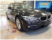 2017 BMW 320i xDrive (Stk: U42676) in Lower Sackville - Image 7 of 14
