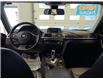 2017 BMW 320i xDrive (Stk: U42676) in Lower Sackville - Image 12 of 14