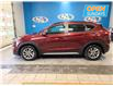 2017 Hyundai Tucson SE (Stk: 384457) in Lower Sackville - Image 2 of 15