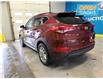 2017 Hyundai Tucson SE (Stk: 384457) in Lower Sackville - Image 3 of 15