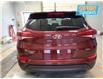 2017 Hyundai Tucson SE (Stk: 384457) in Lower Sackville - Image 4 of 15