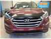 2017 Hyundai Tucson SE (Stk: 384457) in Lower Sackville - Image 8 of 15