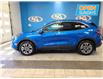 2020 Ford Escape SEL (Stk: B21082) in Lower Sackville - Image 2 of 14