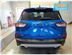 2020 Ford Escape SEL (Stk: B21082) in Lower Sackville - Image 4 of 14