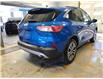 2020 Ford Escape SEL (Stk: B21082) in Lower Sackville - Image 5 of 14