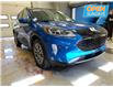2020 Ford Escape SEL (Stk: B21082) in Lower Sackville - Image 6 of 14