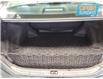 2017 Toyota Corolla SE (Stk: 854624) in Lower Sackville - Image 5 of 15