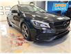 2018 Mercedes-Benz CLA 250 Base (Stk: 662624) in Lower Sackville - Image 7 of 15