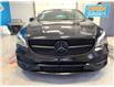 2018 Mercedes-Benz CLA 250 Base (Stk: 662624) in Lower Sackville - Image 8 of 15
