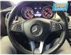 2018 Mercedes-Benz CLA 250 Base (Stk: 662624) in Lower Sackville - Image 10 of 15