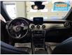 2018 Mercedes-Benz CLA 250 Base (Stk: 662624) in Lower Sackville - Image 13 of 15