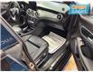 2018 Mercedes-Benz CLA 250 Base (Stk: 662624) in Lower Sackville - Image 15 of 15