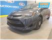 2017 Toyota Corolla LE (Stk: 759158) in Lower Sackville - Image 1 of 15