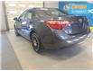 2017 Toyota Corolla LE (Stk: 759158) in Lower Sackville - Image 3 of 15