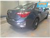 2017 Toyota Corolla LE (Stk: 759158) in Lower Sackville - Image 6 of 15