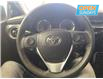2017 Toyota Corolla LE (Stk: 759158) in Lower Sackville - Image 10 of 15