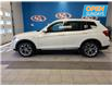 2017 BMW X3 xDrive28i (Stk: T24190) in Lower Sackville - Image 2 of 14
