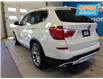 2017 BMW X3 xDrive28i (Stk: T24190) in Lower Sackville - Image 3 of 14
