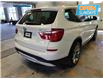 2017 BMW X3 xDrive28i (Stk: T24190) in Lower Sackville - Image 6 of 14