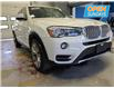 2017 BMW X3 xDrive28i (Stk: T24190) in Lower Sackville - Image 7 of 14
