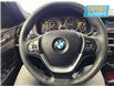 2017 BMW X3 xDrive28i (Stk: T24190) in Lower Sackville - Image 9 of 14