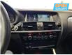 2017 BMW X3 xDrive28i (Stk: T24190) in Lower Sackville - Image 11 of 14
