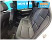2017 BMW X3 xDrive28i (Stk: T24190) in Lower Sackville - Image 13 of 14