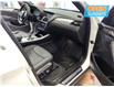 2017 BMW X3 xDrive28i (Stk: T24190) in Lower Sackville - Image 14 of 14