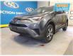 2018 Toyota RAV4 LE (Stk: 701135) in Lower Sackville - Image 1 of 15