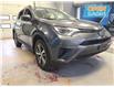2018 Toyota RAV4 LE (Stk: 701135) in Lower Sackville - Image 7 of 15