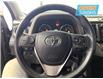 2018 Toyota RAV4 LE (Stk: 701135) in Lower Sackville - Image 10 of 15