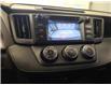 2018 Toyota RAV4 LE (Stk: 701135) in Lower Sackville - Image 12 of 15